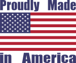 made-in-america-web-150.png