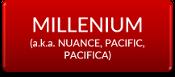 millenium-pool-parts-cornelius-recwarehouse-atlanta.png