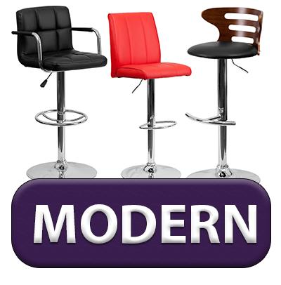 modern-button.jpg