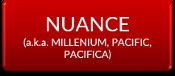nuance-pool-parts-cornelius-recwarehouse-atlanta.png