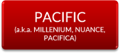 pacific-pool-parts-cornelius-recwarehouse-atlanta.png