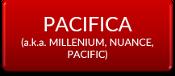 pacifica-pool-parts-cornelius-recwarehouse-atlanta.png