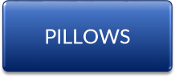 pillows-spa-hottub-accessories-rec-warehouse.png