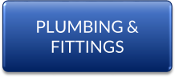 plumbing-fittings-leisure-bay-rec-warehouse.png