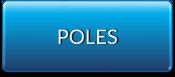 poles-accessories-rec-warehouse.png