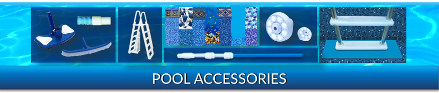 pool-accessories-subcategory-header.png