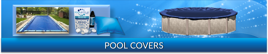 pool-covers-subcategory-header.png
