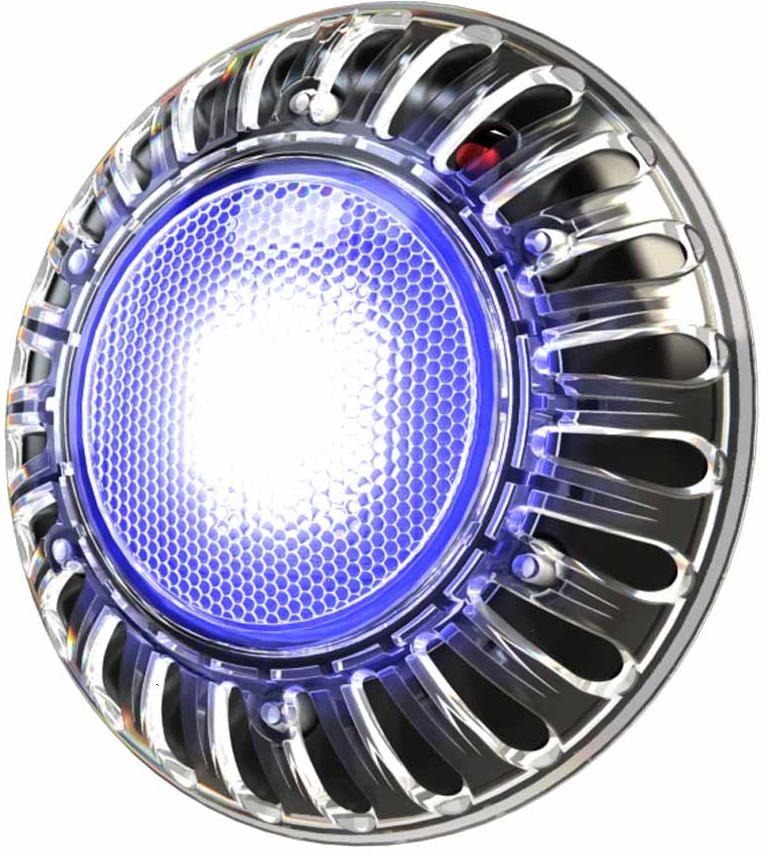 pool-lighting-led-bulb-kits.png