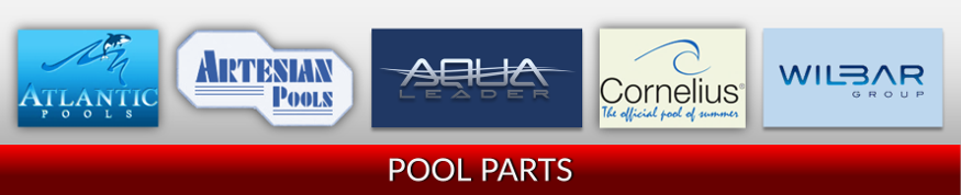 pool-parts-subcategory-header-rec-warehouse.png