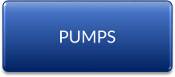 pumps-leisure-bay-rec-warehouse.png
