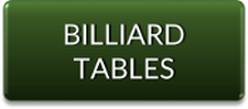 rec-warehouse-gameroom-button-billiard-tables-225.png