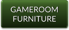 rec-warehouse-gameroom-button-gameroom-furniture-225.png