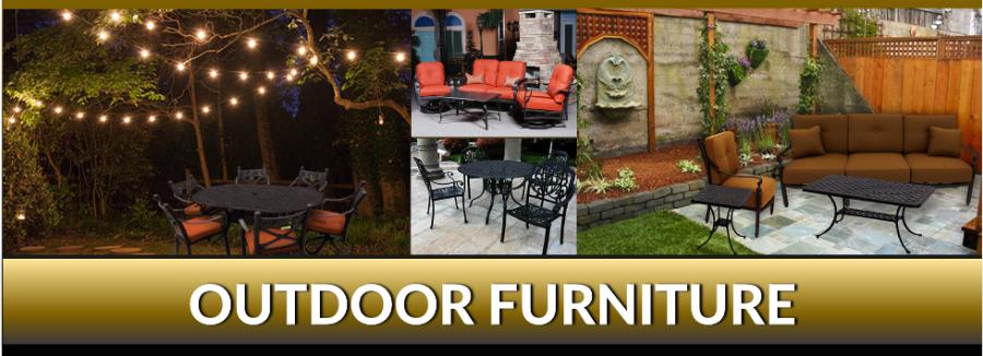 outdoor furniture durable quality patio furniture dining sets rh recwarehouse com Patio Furniture Warehouse Outlet Patio Furniture Warehouse The Villages Florida