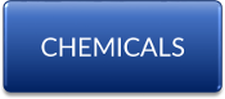 rec-warehouse-spas-and-hot-tubs-button-chemicals-225.png