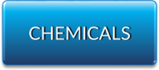 rec-warehouse-swimming-pools-button-chemicals-225.png