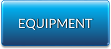 rec-warehouse-swimming-pools-button-equipment-225.png