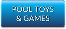 rec-warehouse-swimming-pools-button-pool-toys-and-games-225.png