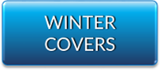 rec-warehouse-swimming-pools-button-winter-covers-225.png