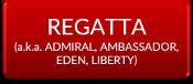 regatta-pool-parts-atlantic-recwarehouse-atlanta-wilbar.png