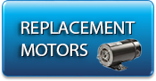 replacement-motors-button.jpg
