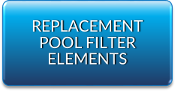 replacement-pool-filter-elements-filters-pump-parts.png