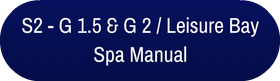 s2-leisure-bay-spa-manual.png