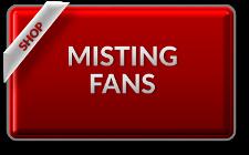 shop-misting-fans-rec-warehouse.png