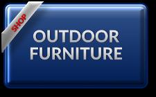 shop-more-outdoor-furniture-rec-warehouse.png