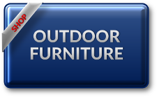 shop-more-outdoor-furniture-rec-warehouse.png