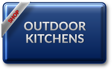 shop-more-outdoor-kitchens-rec-warehouse.png