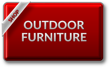 shop-outdoor-furniture-rec-warehouse.png