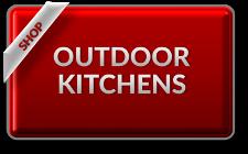 shop-outdoor-kitchens-rec-warehouse.png