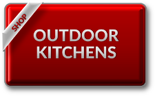 shop-outdoor-kitchens-rec-warehouse.png