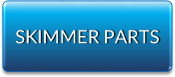 skimmer-parts-pool-parts-rec-warehouse.png