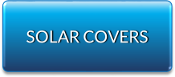 solar-covers-rec-warehouse.png