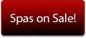 spas-on-sale-button.jpg