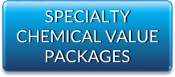 specialty-chemicals-value-packages-rec-warehouse.png