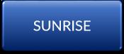 sunrise-spas-hot-tubs.png
