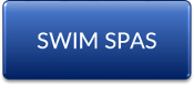 swim-spas-hot-tubs.png