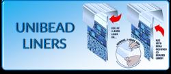 unibead-liners-rec-warehouse.png