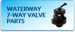 waterway-7-way-valve-parts.png