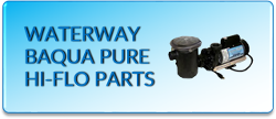 waterway-baqua-pure-hi-flo-parts.png