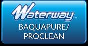 waterway-filters-pump-parts.png