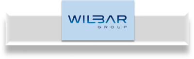 wilbar-pools-rec-warehouse.png