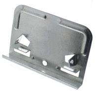 Base Plate - 15444
