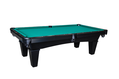 Mustang Pool Table Rec Warehouse - Mustang pool table