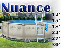 Nuance Swimming Pool