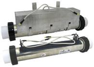 Leisure Bay Flo-Thru Heater (Chem Free Replacement)