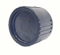 Proclean Plus Drain Cap with Gasket
