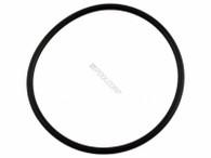 KEY #3  Pentair  WhisperFlo Strainer Cover O-Ring #350013